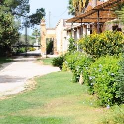 Agriturismo Case Di Latomie